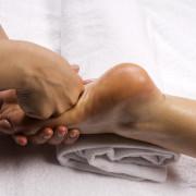 soins, réflexologie plantaire, santé naturellement, se soigner par la réflexologie